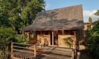 Hartland Estate Terrace | Ubud, Bali