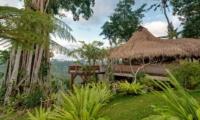 Hartland Estate Gardens | Ubud, Bali