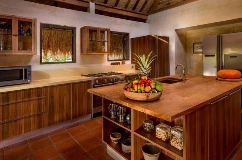 Hartland Estate Kitchen | Ubud, Bali