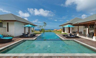Pandawa Cliff Estate Swimming Pool | Uluwatu, Bali