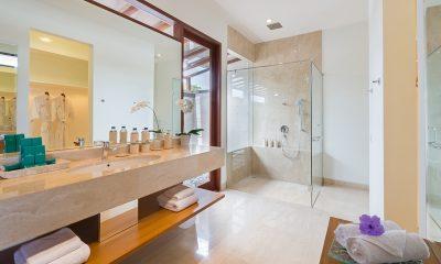 Pandawa Cliff Estate Villa Marie Bathroom | Ungasan, Bali