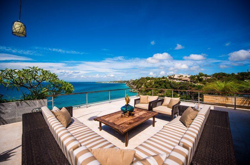 Top 5 Most Expensive Villas in Bali