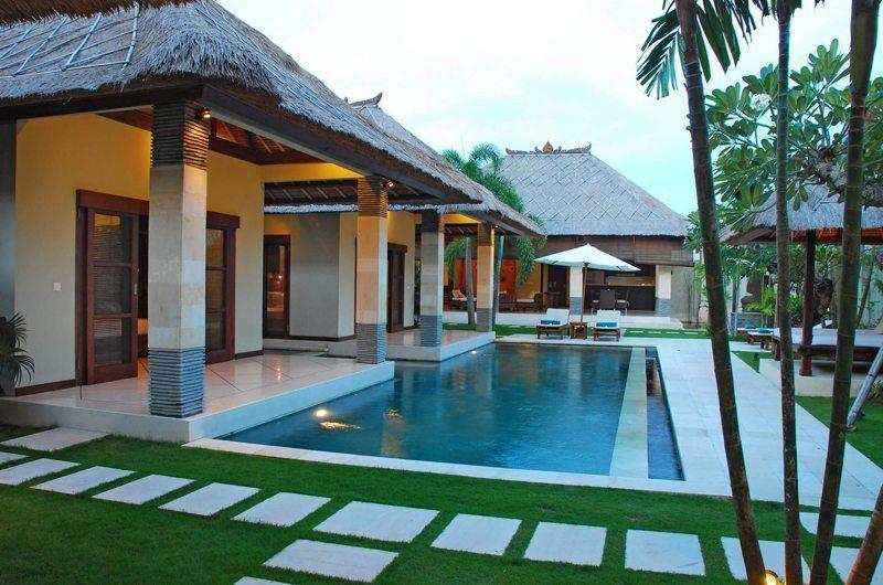 Villa Cinta Garden And Pool | Seminyak, Bali
