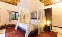 Villa Cinta Bedroom Two | Seminyak, Bali