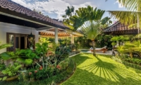 Vitari Villa Tropical Garden | Seminyak, Bali