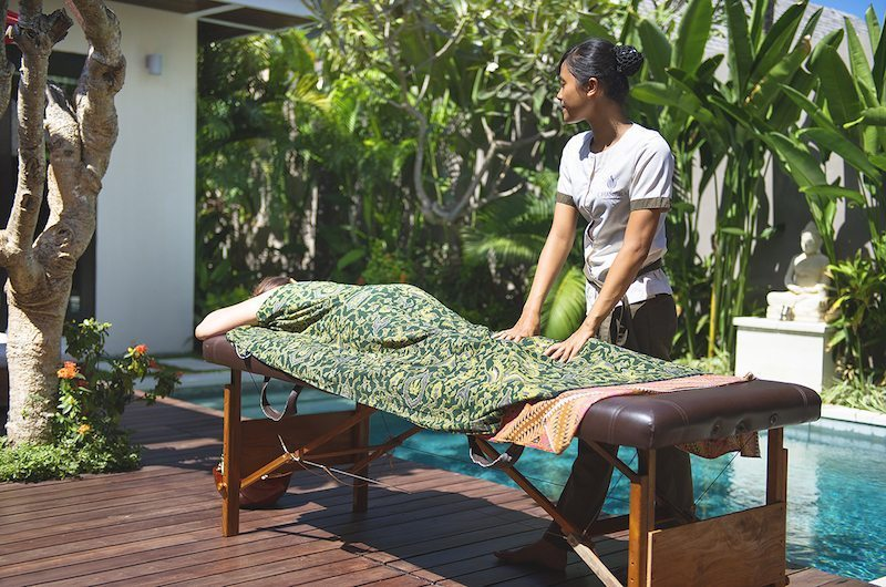 villa-spa-therapists