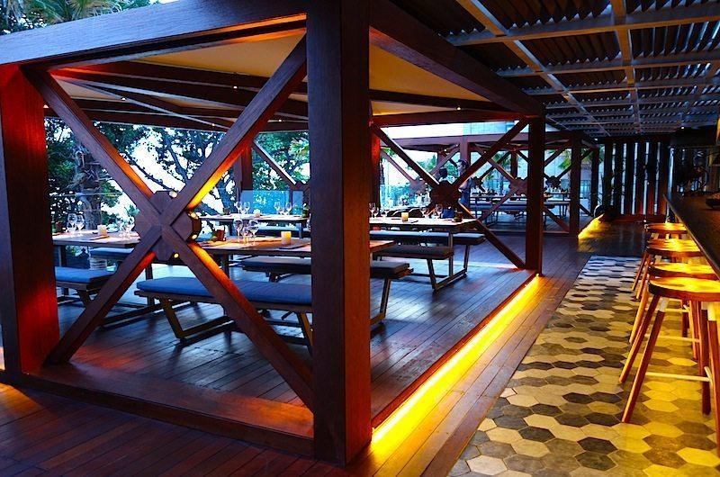 bali-double-six-restaurant-legian