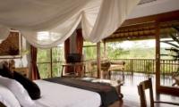 Villa Bayad Bedroom | Ubud, Bali