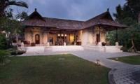 Villa Cemadik Exterior | Ubud, Bali