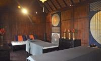 Awan Biru Villa Spa Room | Ubud, Bali