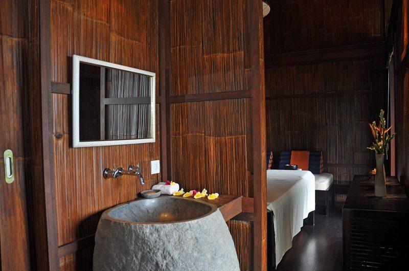 Awan Biru Villa Spa | Ubud, Bali