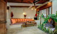 Shalimar Cantik Lounge Area | Seseh, Bali