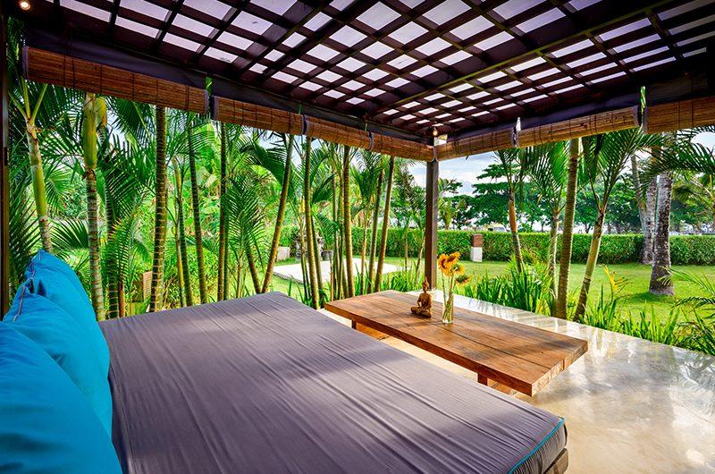 Shalimar Kalima Lounge | Seseh, Bali
