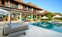 Shalimar Kalima Sun Decks | Seseh, Bali