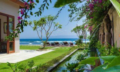 Tirtanila Outdoor | Candidasa, Bali