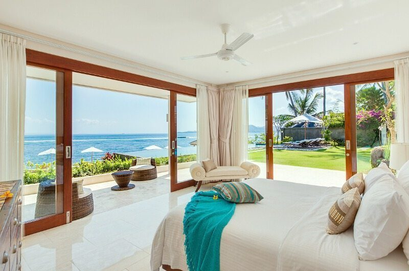 Tirtanila Bedroom | Candidasa, Bali