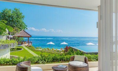 Tirtanila Ocean View | Candidasa, Bali