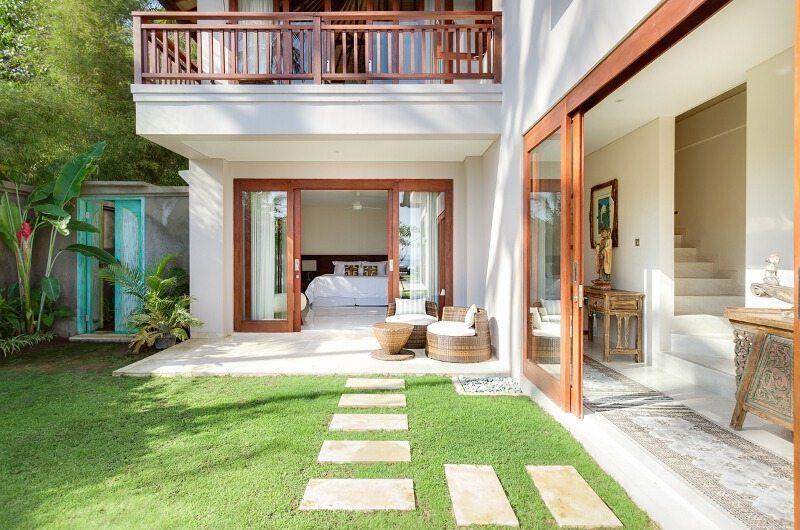 Tirtanila Gardens | Candidasa, Bali