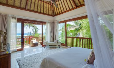 Tirta Nila Bedroom Side | Candidasa, Bali