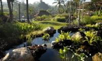 Villa Bayad Pool Side | Ubud, Bali