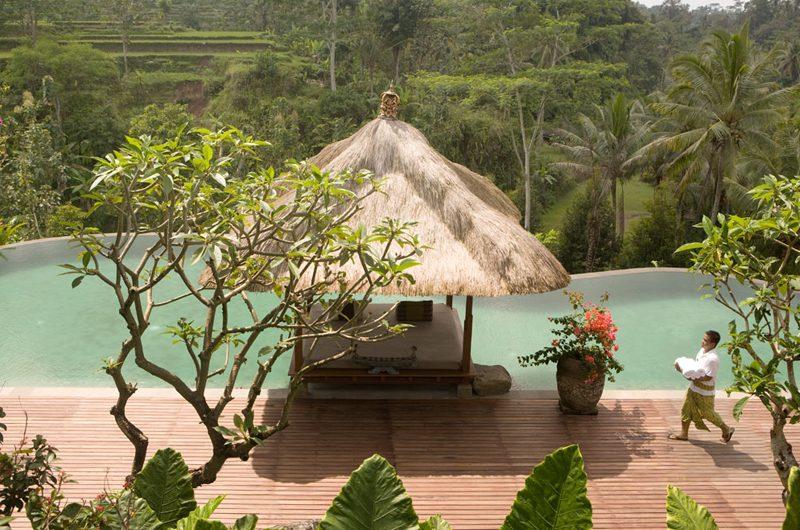 Villa Bayad Lawns | Ubud, Bali