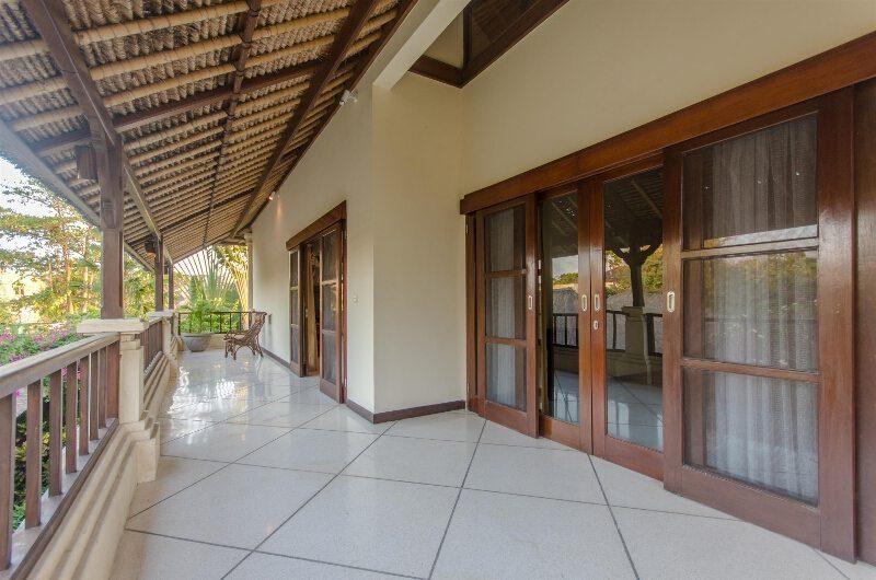 Villa Cemara Terrace | Seminyak, Bali