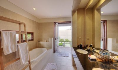 Villa Griya Aditi En-suite Bathroom | Ubud, Bali