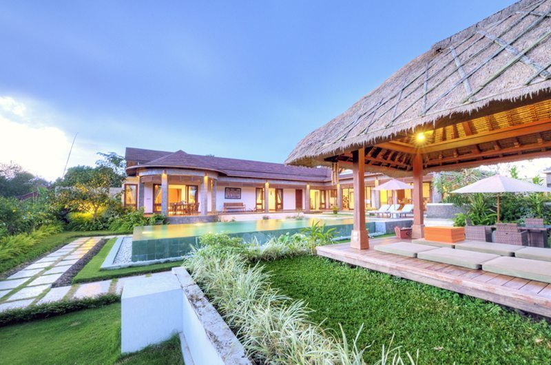 Villa Griya Atma Gardens   Ubud, Bali