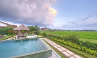 Villa Griya Atma Gardens and Pool   Ubud, Bali
