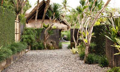 Villa Kelusa Gardens | Ubud, Bali