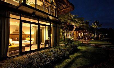 Villa Kelusa Lawns | Ubud, Bali