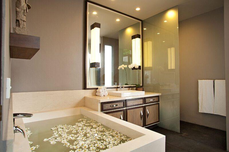 Villa Kelusa En-suite Bathroom | Ubud, Bali