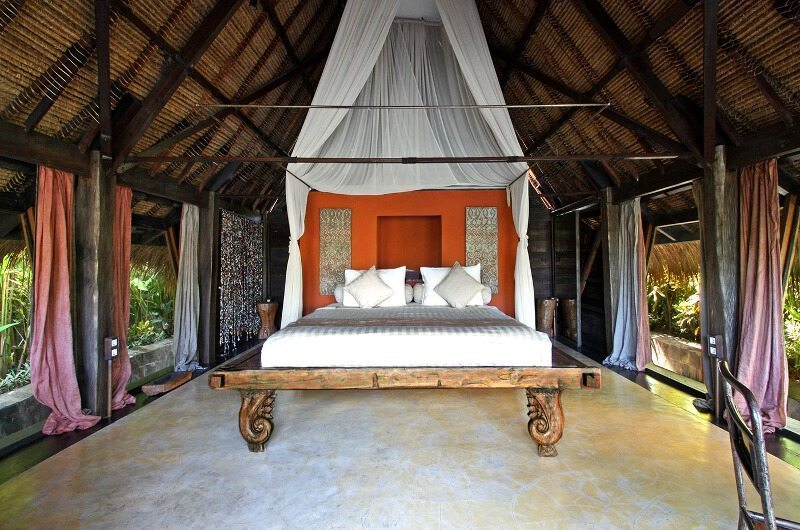 Villa Own Bedroom | Umalas, Bali