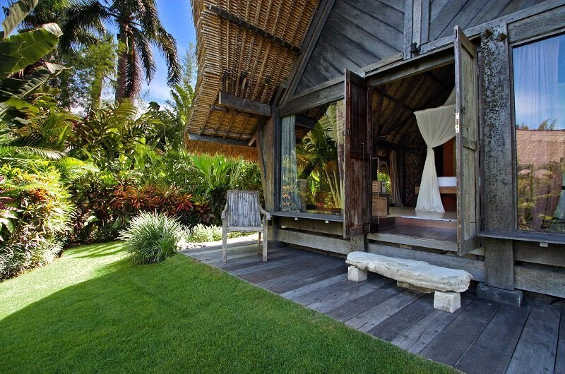 Villa Own Outdoor Area | Umalas, Bali
