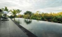 Villa Rumah Lotus Pool Side | Ubud, Bali