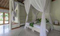 Villa Vastu Bedroom | Ubud, Bali