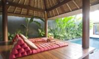 Villa Warna Warni Pool Bale | Seminyak, Bali