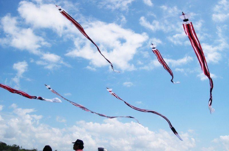 sanur-kite-festival-bali-02