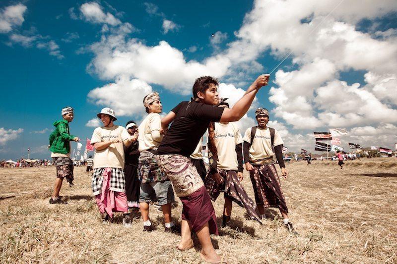 sanur-kite-festival-bali-04