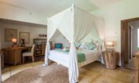Casa Lucas Bedroom Four Area | Seminyak, Bali