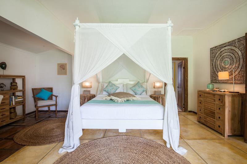 Casa Lucas Bedroom Four | Seminyak, Bali