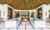 Casa Lucas Family Area | Seminyak, Bali