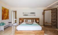 Casa Lucas Spacious Bedroom | Seminyak, Bali