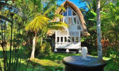 Jendela Di Bali Gardens | Gianyar, Bali