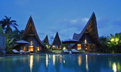 Own Villa Pool Side | Umalas, Bali