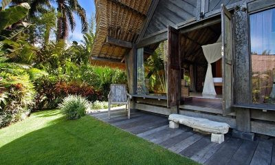 Own Villa Lawns | Umalas, Bali