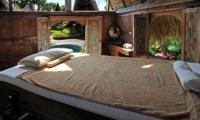 Own Villa Spa | Umalas, Bali