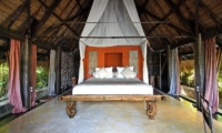 Own Villa Master Bedroom | Umalas, Bali