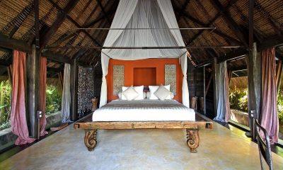 Own Villa Master Bedroom | Umalas, Bali
