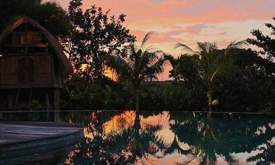 Own Villa Pool View | Umalas, Bali